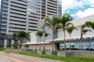 df century plaza
