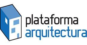 plataforma arq logo