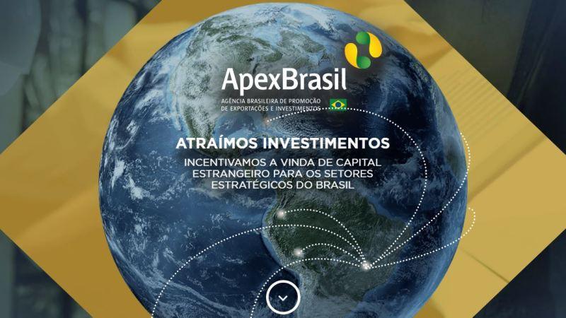 Alexandre Kuroda (Belas Artes) integra delegação  brasileira da APEX noSXSW