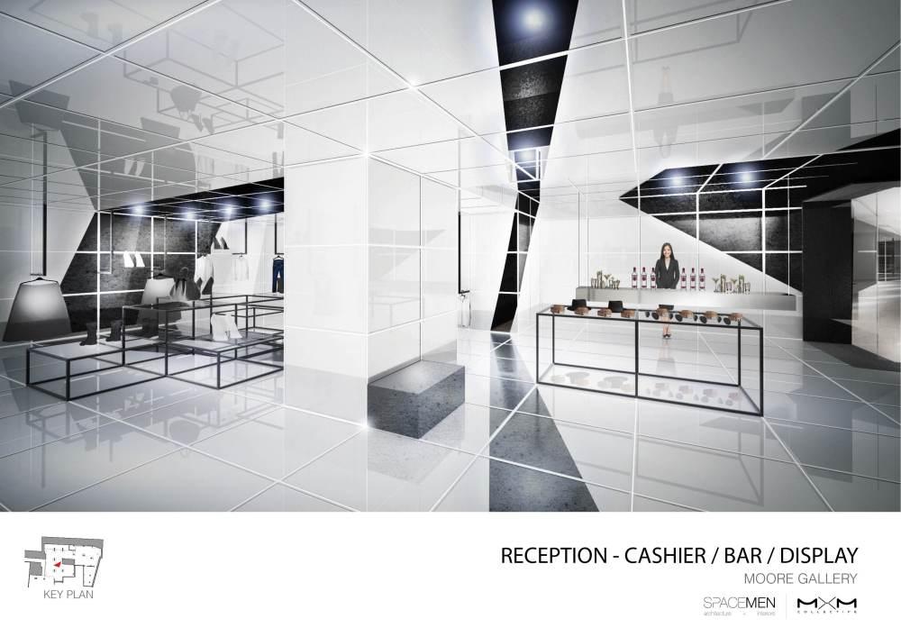 moore-gallery-4