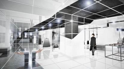 Moore Gallery