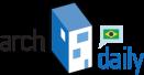 logo-archdaily
