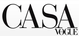 Entrevista Casa Vogue