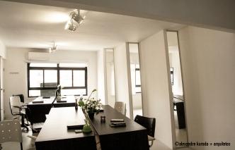 escritorio 115 (1)