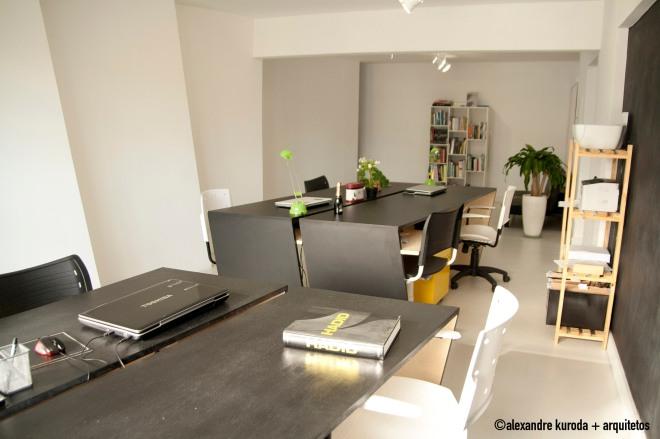 escritorio 115 (3)