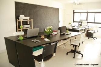 escritorio 115 (4)
