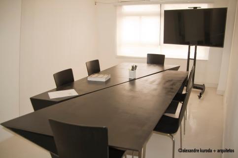 escritorio 115 (5)