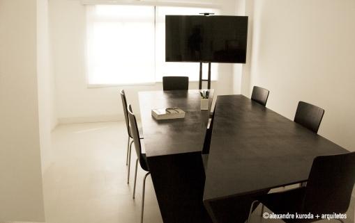 escritorio 115 (6)