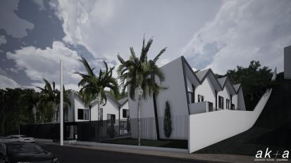 Casas S